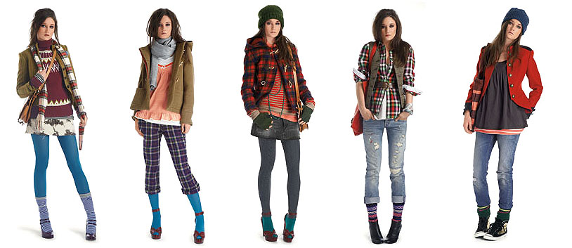 jwoutfits1
