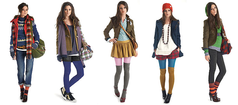 jwoutfits2