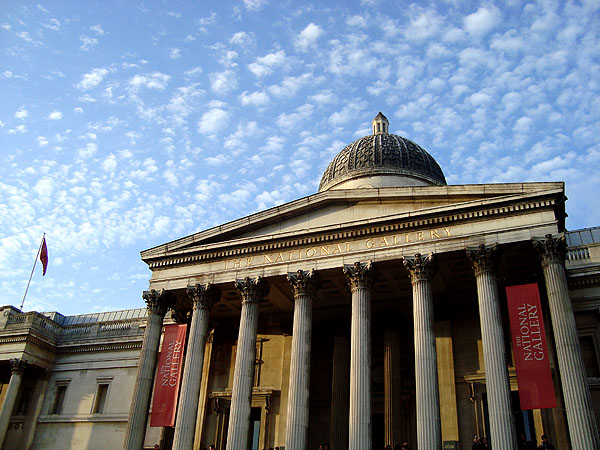 nationalgallery