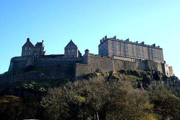 castledaybreak