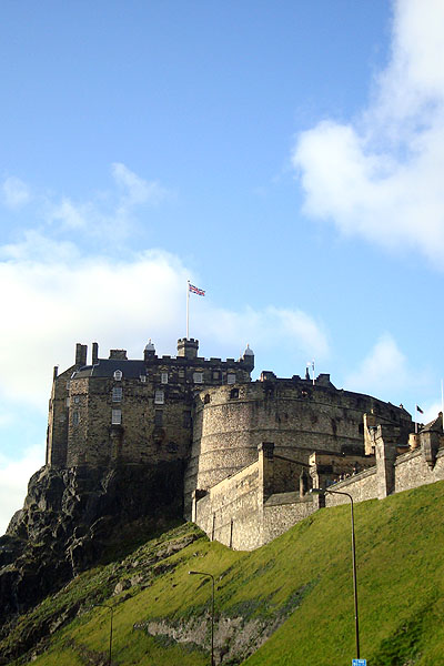 castleflag