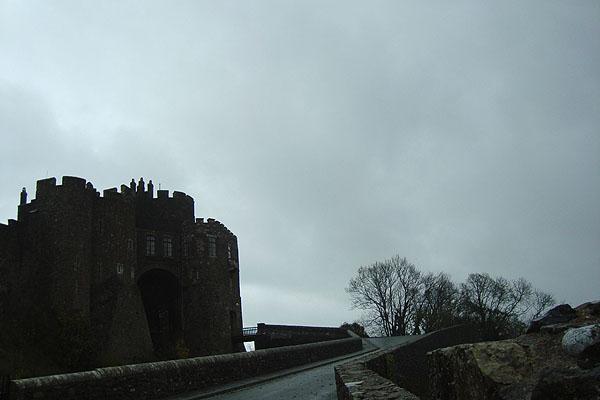 castlefront