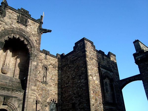 castlememorial