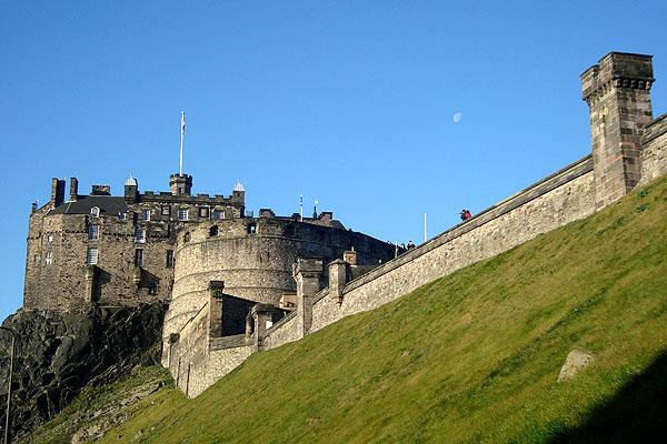 castlemoon