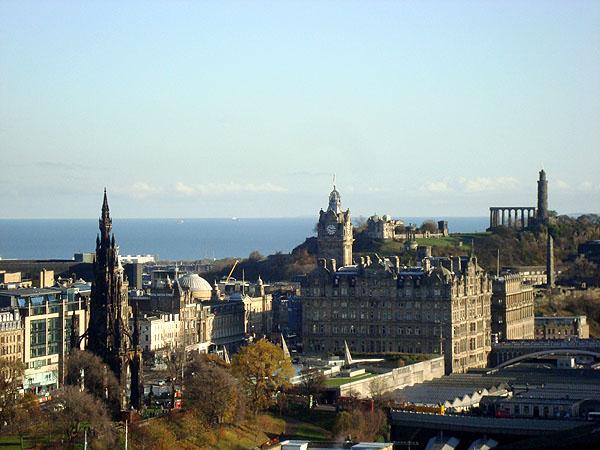 castleviewclose