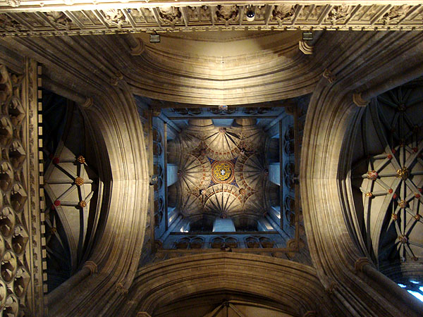 cathedraltop